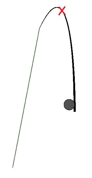 S2_hadow-High-Stick