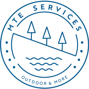 MTE Services Flyfishing Outdoor And more