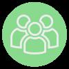 dealers round icon-02-02