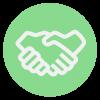 partners round icon-02